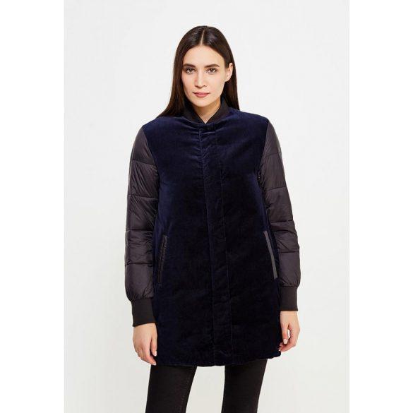 Calvin Klein Jeans női bélelt kabát